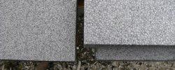 Цена Пенопласта для Утепления Стен
